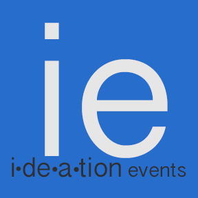 Ideationevents